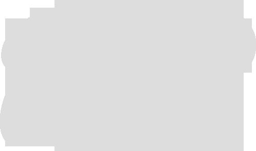Lettres logo hôtel