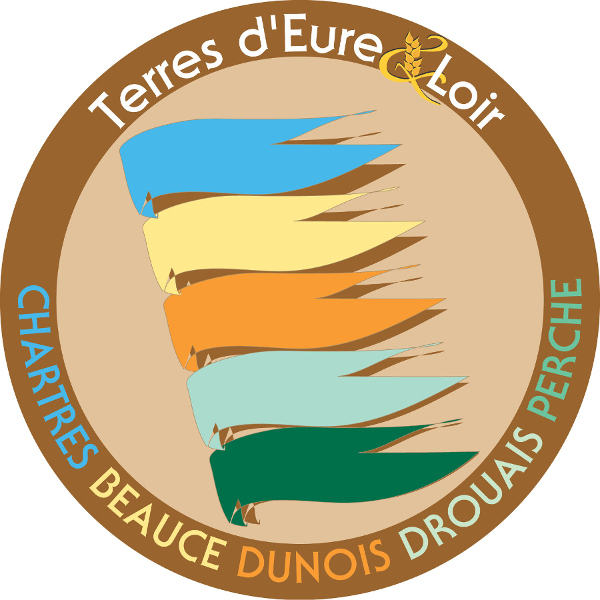 terroir d'Eure et Loir