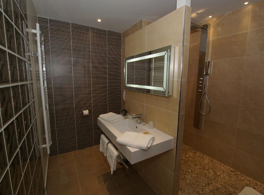exclusive-salle-de-bain1