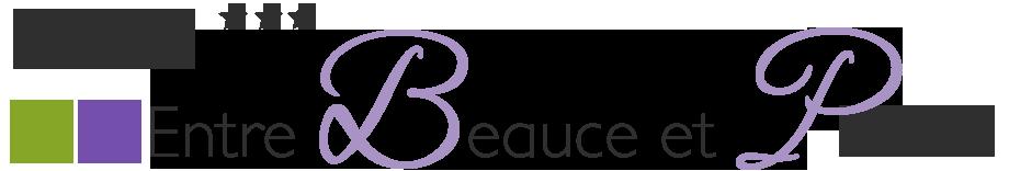 Logo Hôtel Beauce et Perche