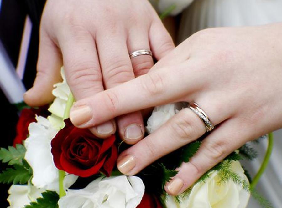 Mariage hôtel à 1h15 de Paris